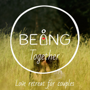 Being Together – Retreat for couples