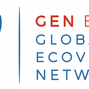 GEN Europe Conference 2018